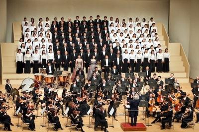 第9交響曲