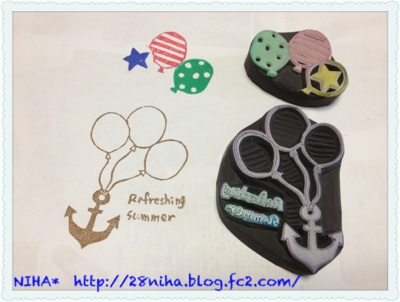 fc2blog_20120730011041f26.jpg