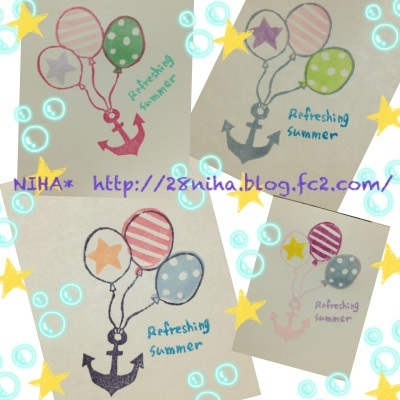fc2blog_2012073001131073c.jpg