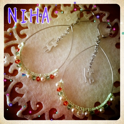 fc2blog_2012120917022916e.jpg