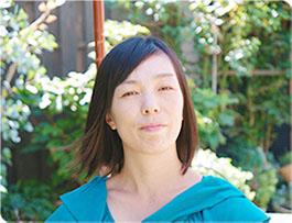 リプロスキン効果体験談Aya
