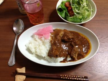 uchigohan40-2.jpg