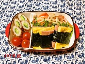 uchigohan42-4.jpg