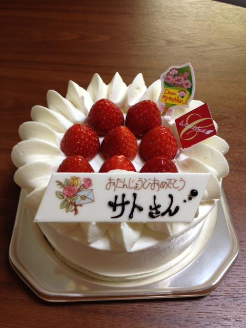 uchigohan43.jpg