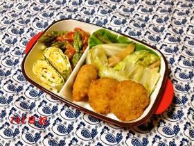 uchigohan46-4.jpg