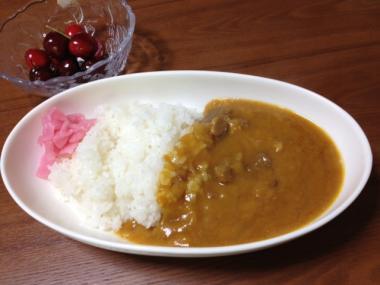 uchigohan48-3.jpg