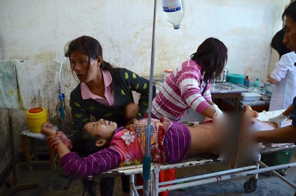 Kachin-Women1.jpg