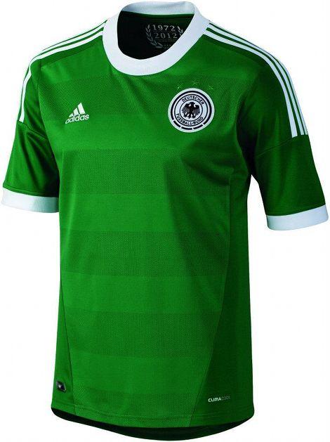 Germany-2012-Euro-adidas-Away-Kit.jpg