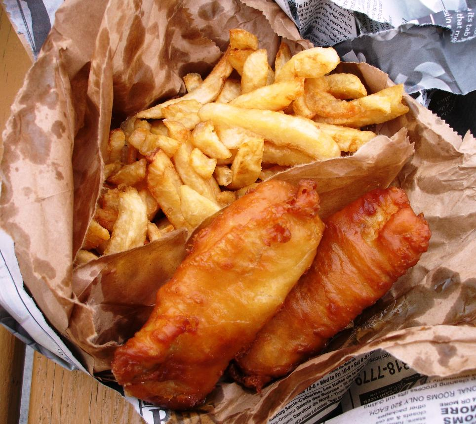 fishandchips.jpg