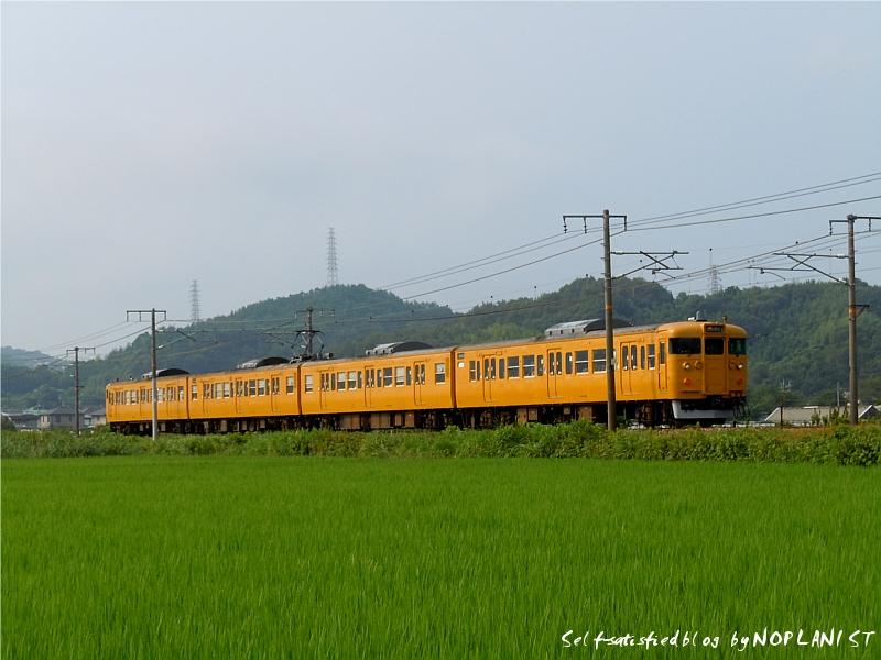 DSCN9000_115.jpg