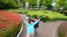 P1030838_convert_20120422125052.jpg
