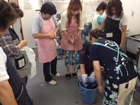 2012_09_26_10_11_26.jpg