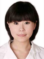 wang_ming_jun.jpg