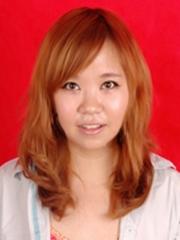 wu_yue_ting.jpg