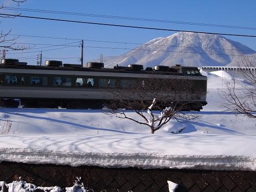 fuyunosinnetusenn.jpg