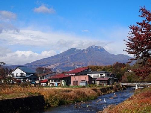 rittounomyoukou2.jpg