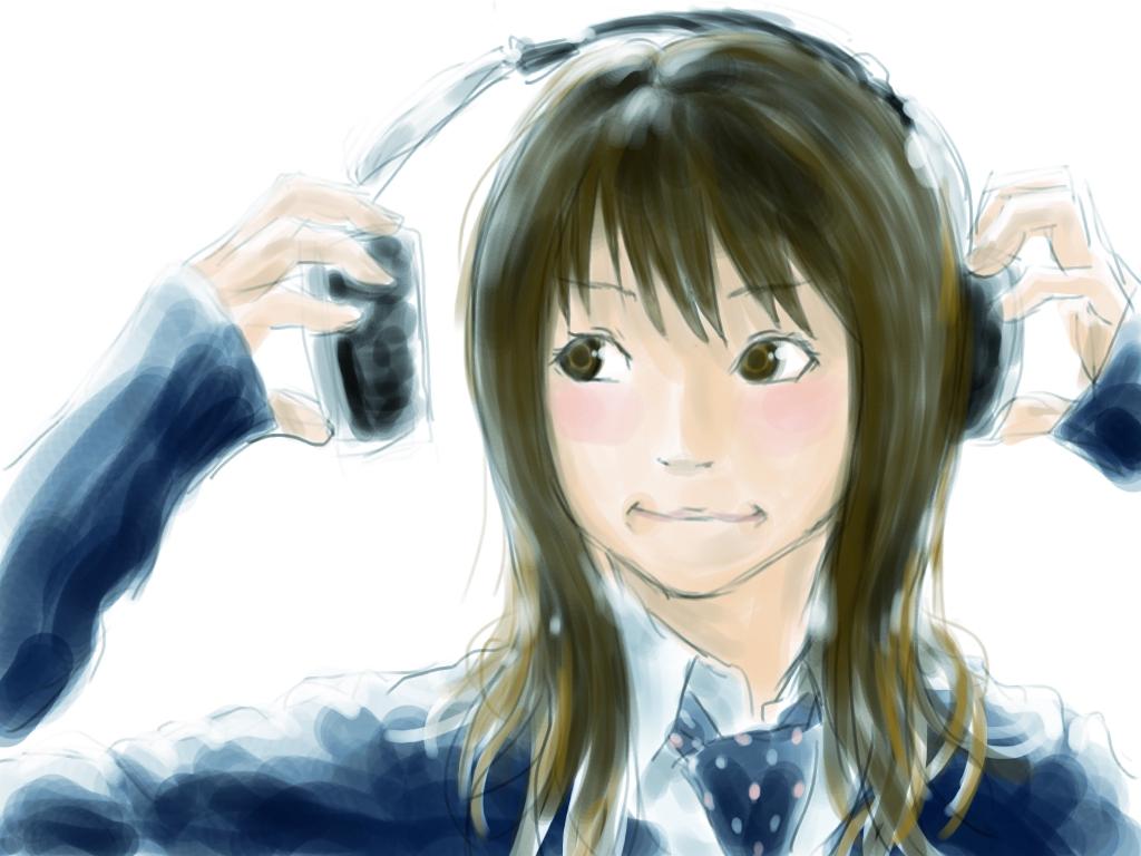headphone_girl.jpg