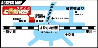 kuronosu2_20121020223131.jpg