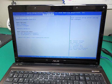 DSCF3679.jpg