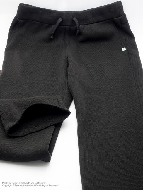 Karrimor journey pants(カリマー ジャーニー・パンツ)