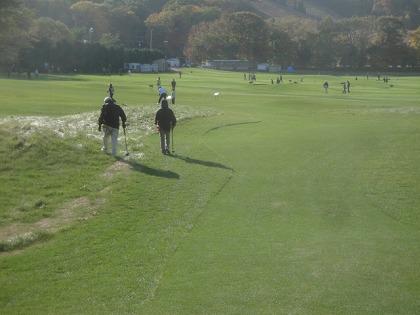 s-安平山パークゴルフコース (17)