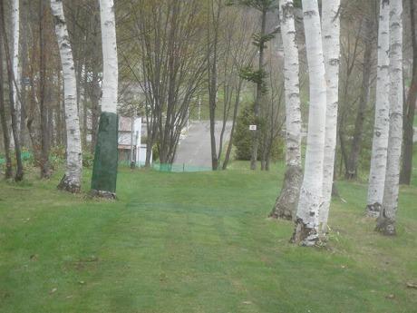 とうま山パークゴルフ (4)