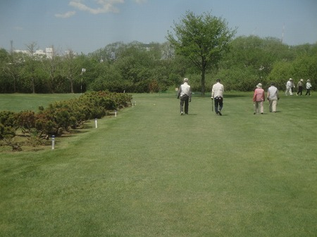 c4-北見 川東河川敷PG (7)