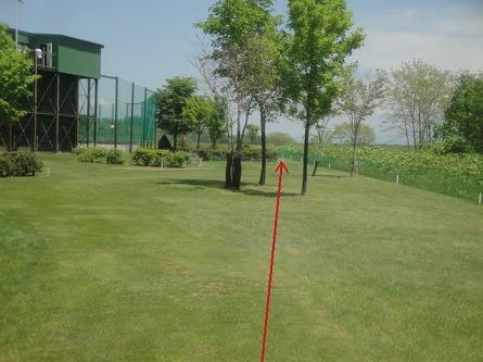 s-月形パークゴルフ (2)