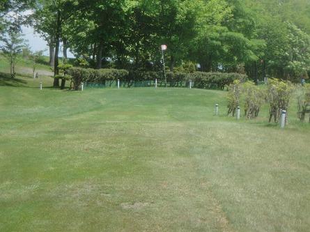 s-月形パークゴルフ (10)