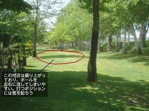 s-月形パークゴルフ (11)