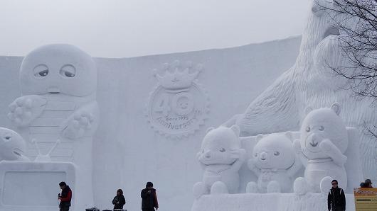 s-65th札幌雪祭り (4)