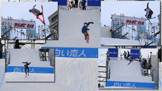 s-65th札幌雪祭り (8)