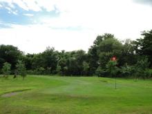 北海道・南空知地方からパークゴルフを中心に発信-ks4