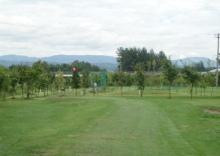 北海道・南空知地方からパークゴルフを中心に発信-ks7