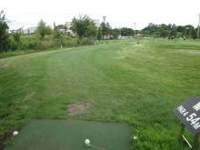 北海道・南空知地方からパークゴルフを中心に発信-ks10