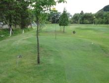 北海道・南空知地方からパークゴルフを中心に発信-ks11