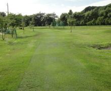 北海道・南空知地方からパークゴルフを中心に発信-ks12