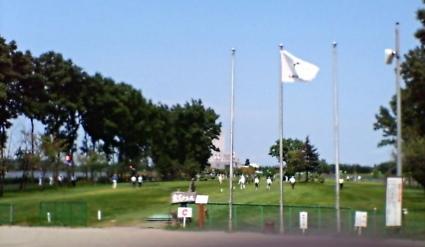 パークゴルフ・旅・ゲーム好きの雑記-東茨戸パークゴルフ場