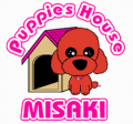 パピーズハウスミサキ