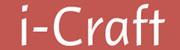 i-Craft(アイクラフト)すべての子どもたちに手作りの楽しみを。メーカー・流通業様のマーケティング活動のお手伝いをします