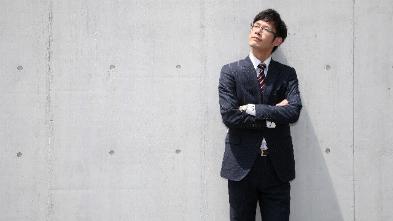 new_miageru.jpg