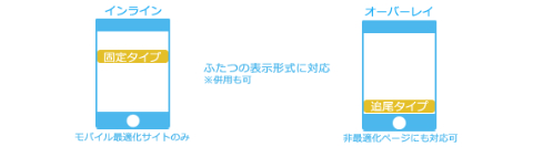 new_ninjaphone.jpg
