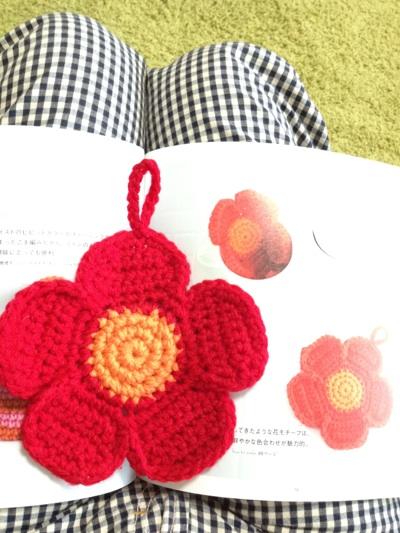 fc2blog_20120703133355ff2.jpg