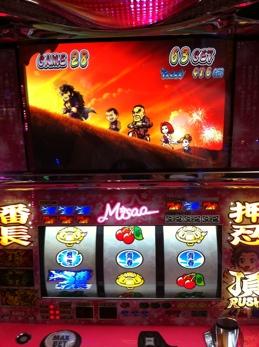 fc2blog_20120827185428c9b.jpg