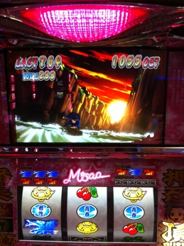 fc2blog_2012082718564090e.jpg