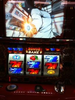 fc2blog_2012090319475994e.jpg