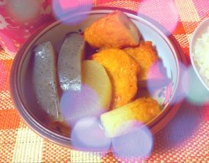 fc2blog_2012120705122355e.jpg