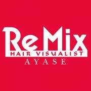 ReMix綾瀬店