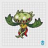 LloYpgr.jpg