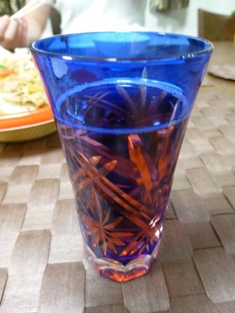 クリスタルハート酒10